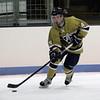 Lynn121218-Owen-st marys bosys hockey07