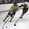 Lynn121218-Owen-st marys bosys hockey09