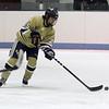 Lynn121218-Owen-st marys bosys hockey02