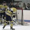 Lynn121218-Owen-st marys bosys hockey03
