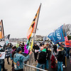 12 12 20 Swampscott Trump BLM rally 4