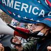 12 12 20 Swampscott Trump BLM rally 8