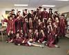 Graduation2013_005