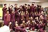 Graduation2013_009