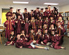 Graduation2013_004