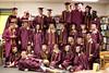 Graduation2013_006