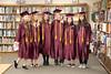 Graduation2013_011