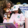 12 13 18 Revere Cops for Kids with Cancer 3