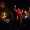 12 13 18 Revere candleight vigil 8