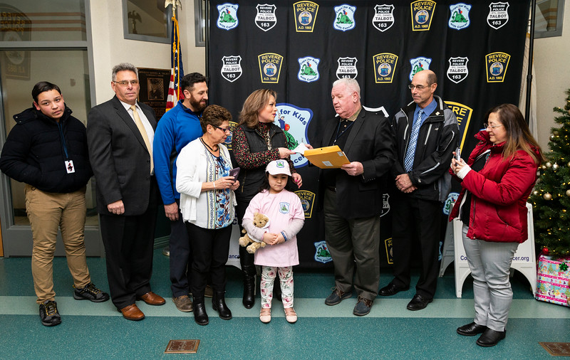 12 13 18 Revere Cops for Kids with Cancer 6