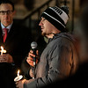 12 13 18 Revere candleight vigil 2