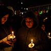 12 13 18 Revere candleight vigil 9