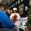 12 13 18 Revere Cops for Kids with Cancer 5