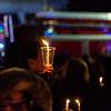12 13 18 Revere candleight vigil 10