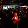 12 13 18 Revere candleight vigil 6