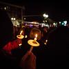 12 13 18 Revere candleight vigil 5