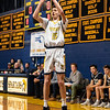 12 13 18 Williams at St Marys boys basketball 9