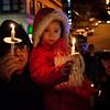 12 13 18 Revere candleight vigil 11
