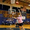 SMHBasketballGirlsTryouts1214 Falcigno 03