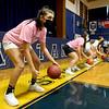 SMHBasketballGirlsTryouts1214 Falcigno 01