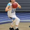 Peabody121418-Owen-girls basketball revere peabody02