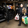 12 12 18 Lynnfield Police toy donations 5