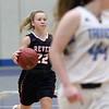 Peabody121418-Owen-girls basketball revere peabody03