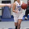 Peabody121418-Owen-girls basketball revere peabody04