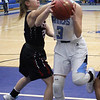 Peabody121418-Owen-girls basketball revere peabody07