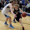 Peabody121418-Owen-girls basketball revere peabody10