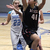 Peabody121418-Owen-girls basketball revere peabody09