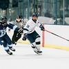 12 14 19 Triton at Lynnfield boys hockey 4