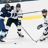 12 14 19 Triton at Lynnfield boys hockey 10