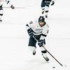 12 14 19 Triton at Lynnfield boys hockey 9
