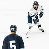 12 14 19 Triton at Lynnfield boys hockey 5