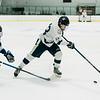 12 14 19 Triton at Lynnfield boys hockey 2