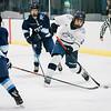 12 14 19 Triton at Lynnfield boys hockey 3