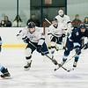 12 14 19 Triton at Lynnfield boys hockey 1