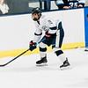 12 14 19 Triton at Lynnfield boys hockey 6