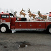 12 14 19 Lynn Christmas parade prep 10