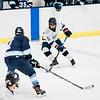 12 14 19 Triton at Lynnfield boys hockey 7