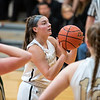 12 15 18 Bishop Feehan at Bishop Fenwick girls basketball 9