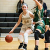 12 15 18 Bishop Feehan at Bishop Fenwick girls basketball 6