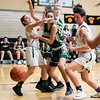 12 15 18 Bishop Feehan at Bishop Fenwick girls basketball 7