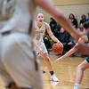 12 15 18 Bishop Feehan at Bishop Fenwick girls basketball 11