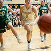 12 15 18 Bishop Feehan at Bishop Fenwick girls basketball 5
