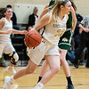 12 15 18 Bishop Feehan at Bishop Fenwick girls basketball 2
