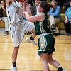 12 15 18 Bishop Feehan at Bishop Fenwick girls basketball 10