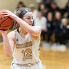 12 15 18 Bishop Feehan at Bishop Fenwick girls basketball 8