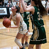 12 15 18 Bishop Feehan at Bishop Fenwick girls basketball 4